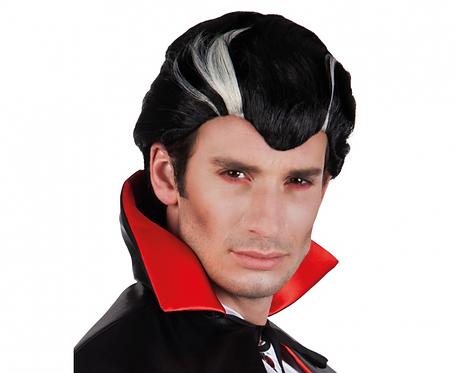 Peruka wampira