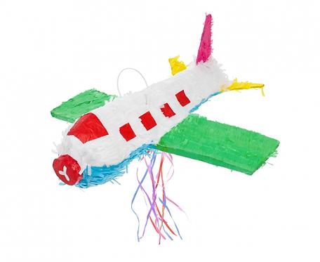 Piniata samolot, piniata wrocław