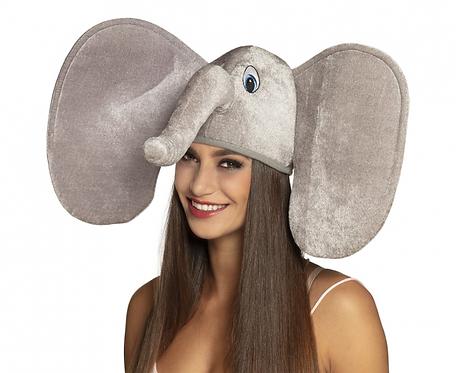 Czapka Słonia