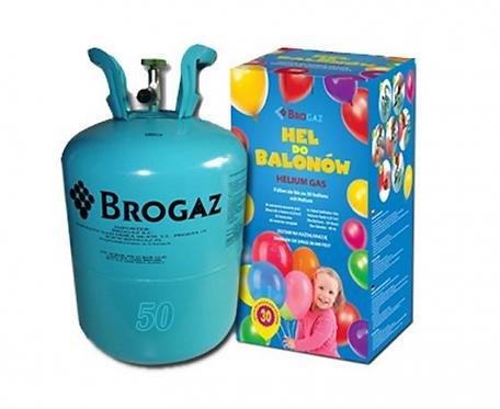 Butla z helem, hel do balonów, Wrocław, gdzie kupić hel do balonów