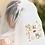 Thumbnail: Welon GoGirls, Bride to be, 72 cm