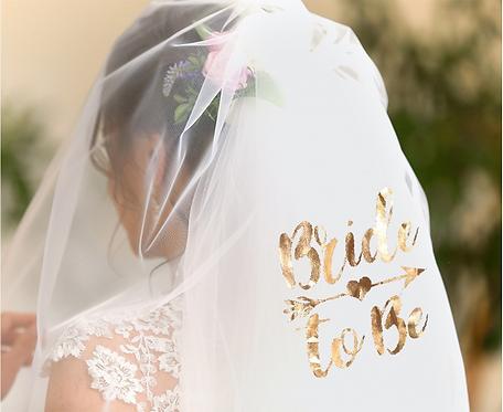 Welon GoGirls, Bride to be, 72 cm