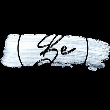 logo be art (1).png