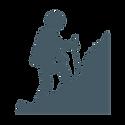 Hiking-Man-Icon-Transparent.png