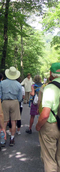 Kelsey Trail Hike George Kirk's Raiders.jpg