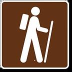 hiking-trail-png-transparent-hiking-trai