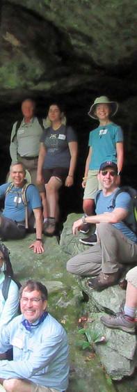 Kelsey Trail Hike Garnet Rock.jpg