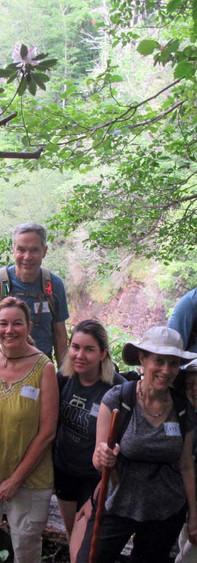 Kelsey Trail Hike Highlands Falls.jpg