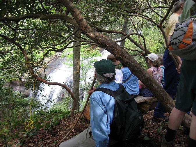 Kelsey Trail - Highlands Falls.jpg