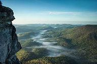 Highlands-North-Carolina-1.jpg