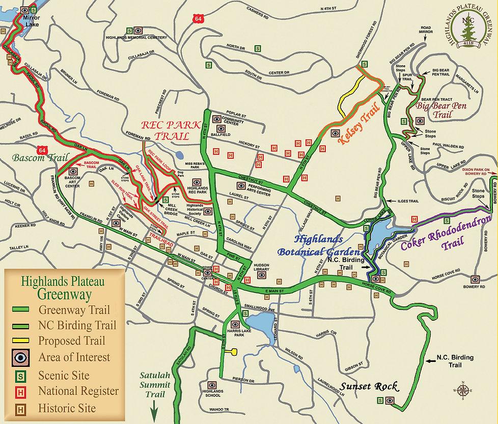 greenway_map_2020.jpg