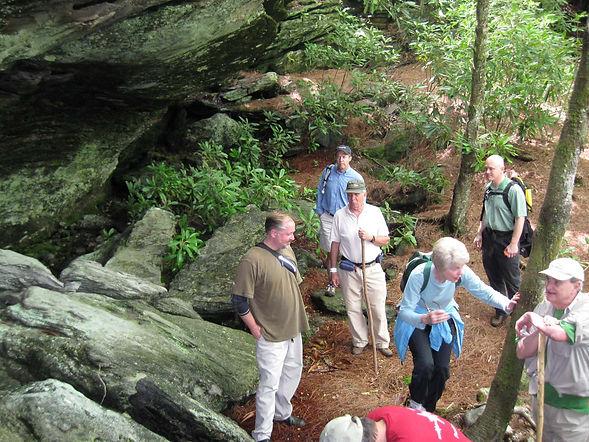 Kelsey Trail - Garnet Rock (1).jpg