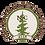 A-Greenway Logo 3x3.png