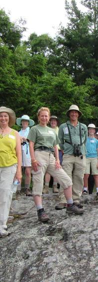 Kelsey Trail Hike Leila's Rock.jpg
