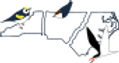 ncbt_logo_web_header.png