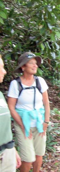 Kelsey Trail Hike Cullasaja Club.jpg