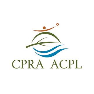 Canadian Parks and Recreation Association | l'Association Canadienne des Parcs et Loisirs