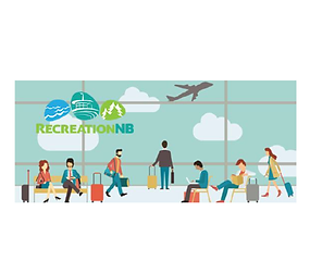 2020 Atlantic Recreation & Facilities Conference & Trade Show Travel Subsidy