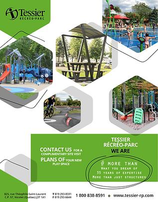 publicite_recreation_nb-1.png
