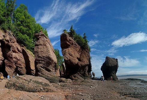 hopewell-rocks-2354653_1280.jpg