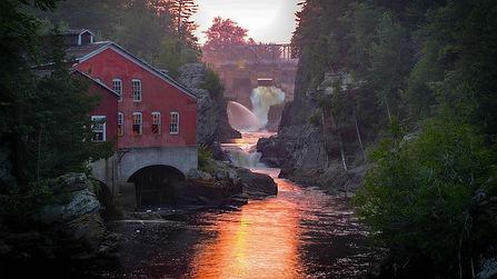 Guide des festivals et activités extérieures accessibles au Nouveau-Brunswick