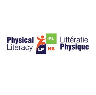 Physical Literacy NB | Littératie Physique NB