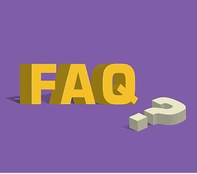 Latest update Covid-19 FAQs