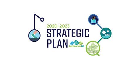 2020-2023 Strategic Plan