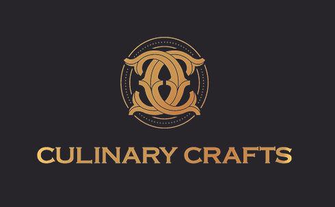 CulinaryCrafts_H_Logo.JPG