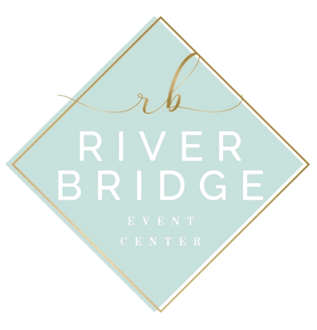 River%252520Bridge%252520Logo_edited_edi