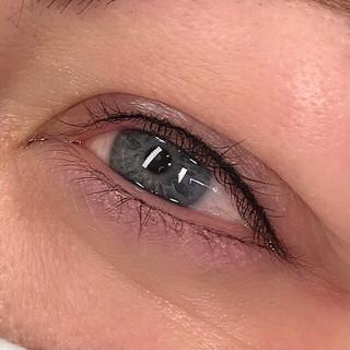 eyeliner_permanentmakeup_lashline_pmu_ey