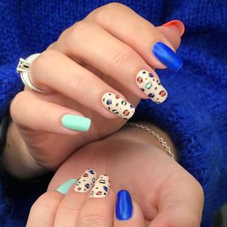 leopardnails.jpg