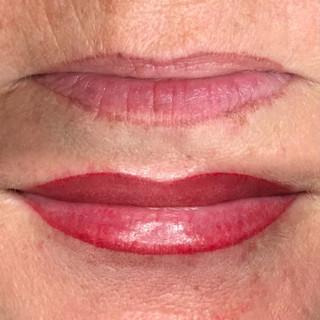 lips_lepper_pmulepper_permanentmakeup.JP