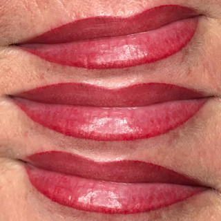 lips_prmanentmakeup_lipblush.JPEG