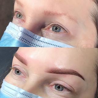 powderbrows_browshading_permanentmakeup_