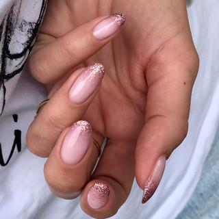 glitter_nailart_ombrenails_gelnails_oslo