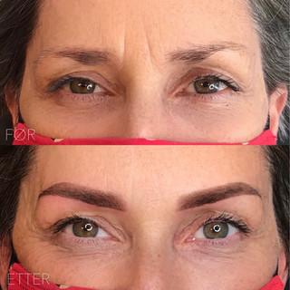 powderbrows_permanentmakeup_brows_oslobr