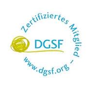 DGSF_edited_edited_edited.jpg