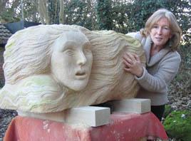 Water Goddess 2006