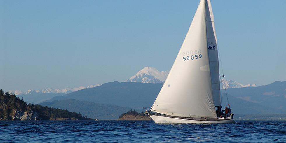 Navigating the Wind- A Vata Dosha Balancing Workshop