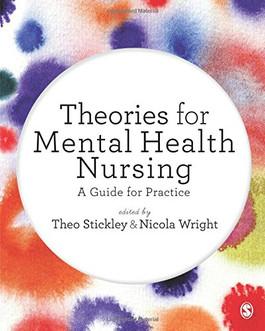 Theories for Mental Health Nursing .jpg