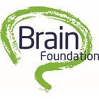 Brain foundation Hi res.jpeg
