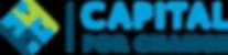 C4C_Horizontal_optimized.png