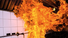 fire-damage kitchen_edited_edited.png
