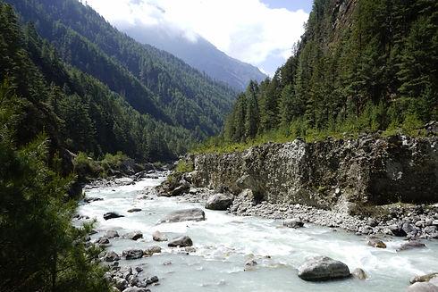 clean river.jpg