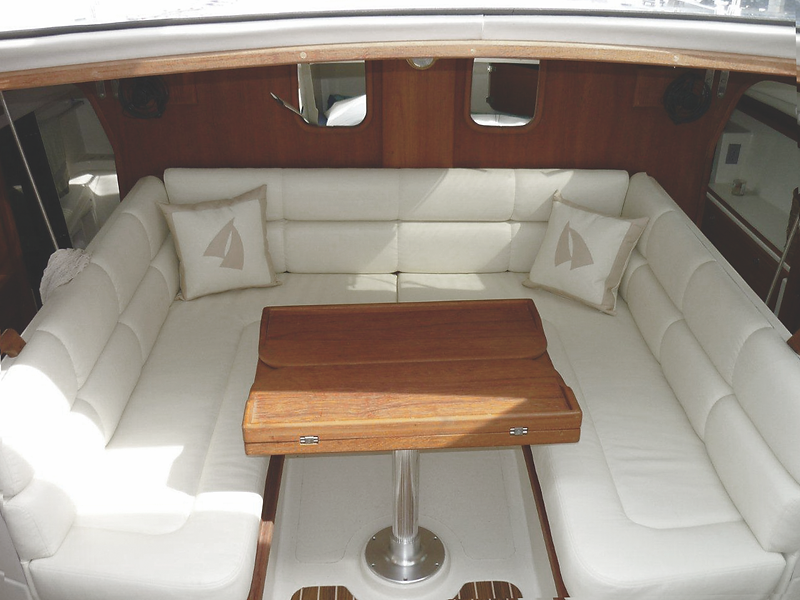 boat interior.png
