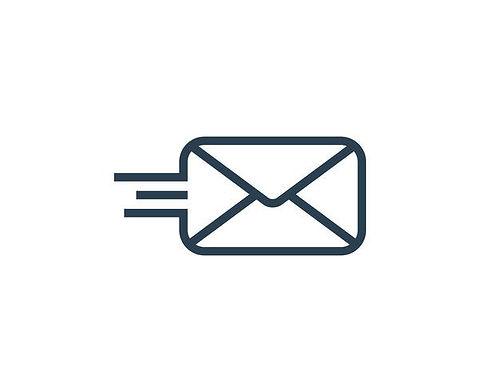 mail icon 2_edited.jpg
