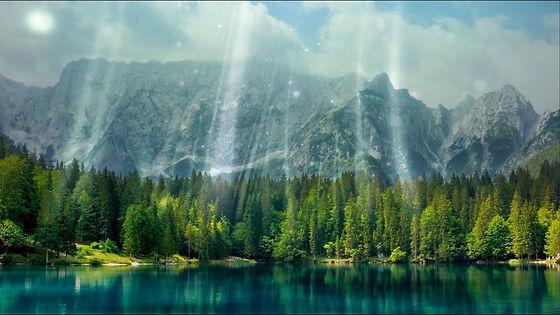 clean air 4.jpg