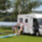 caravana 3.jpg