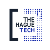 tht-logo-rgb-01.png